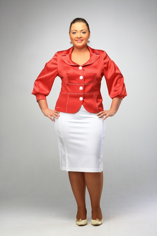 Блузки Больших Размеров Для Женщин С Доставкой